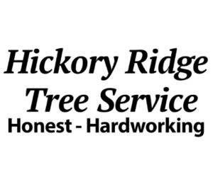 hickory-ridge