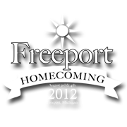 Freeport Homecoming