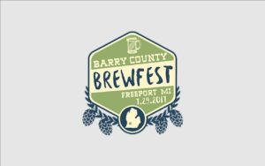 Barry County Brewfest Freeport MI