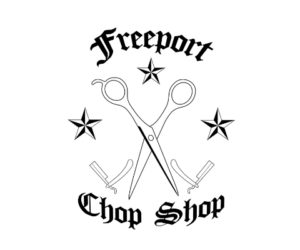 freeport-chop-shop