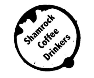 shamrock-coffee