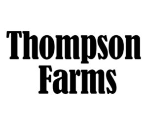 thompson-fars
